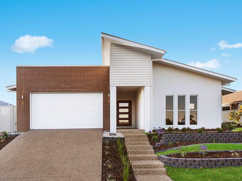 23 Mount Bilinga Circuit, Bilambil Heights, NSW 2486