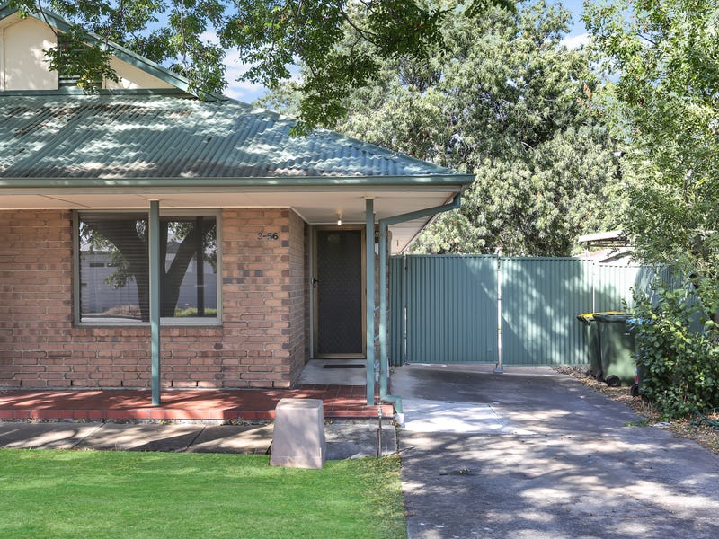 3/56 Fosters Road, Hillcrest