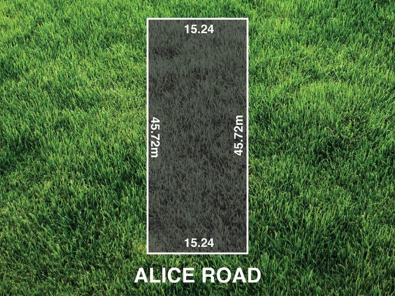 13 Alice Street, Plympton, SA 5038