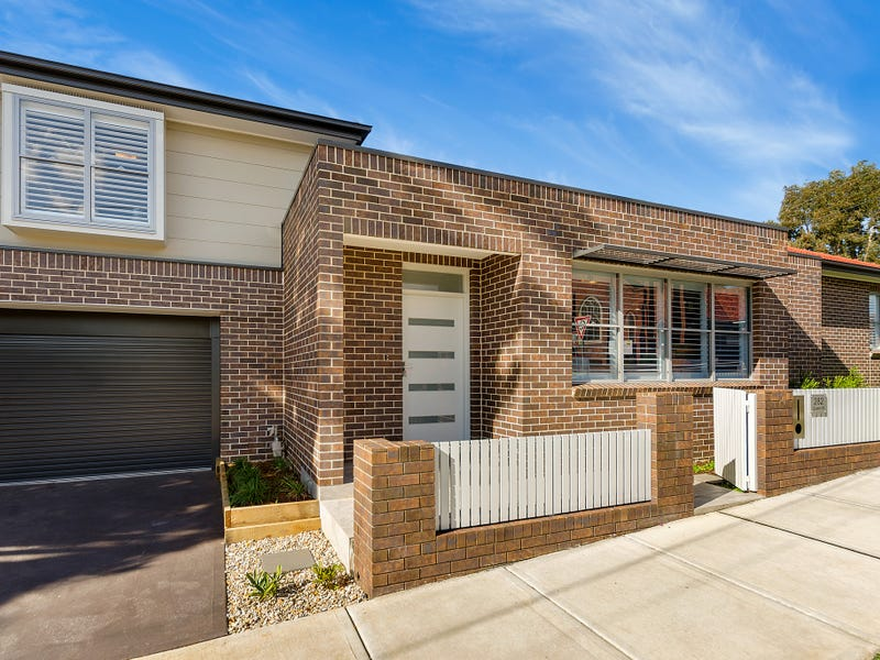 282 Queen Street, Ashfield, NSW 2131