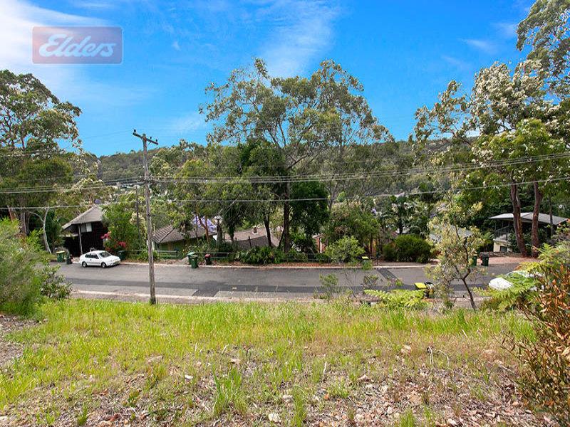 99 Prices Circut, Woronora, NSW 2232