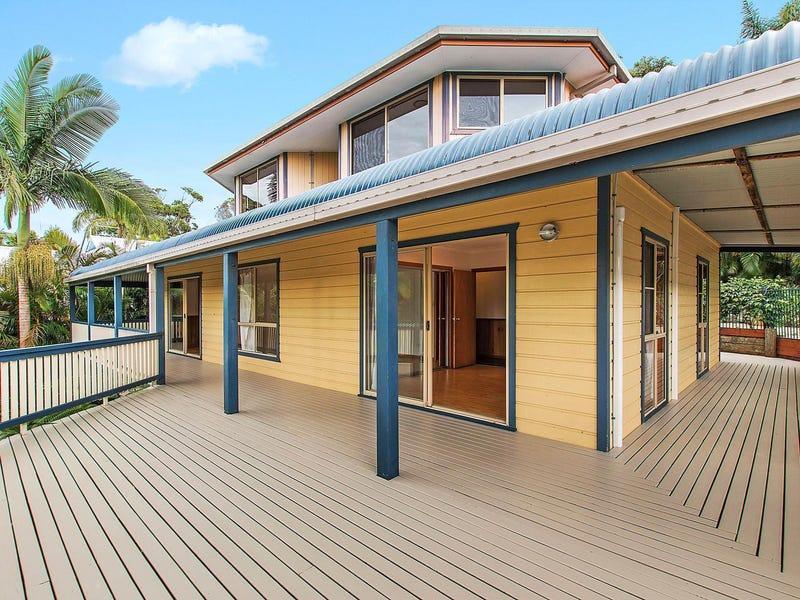 24 Shelley Drive, Byron Bay, NSW 2481