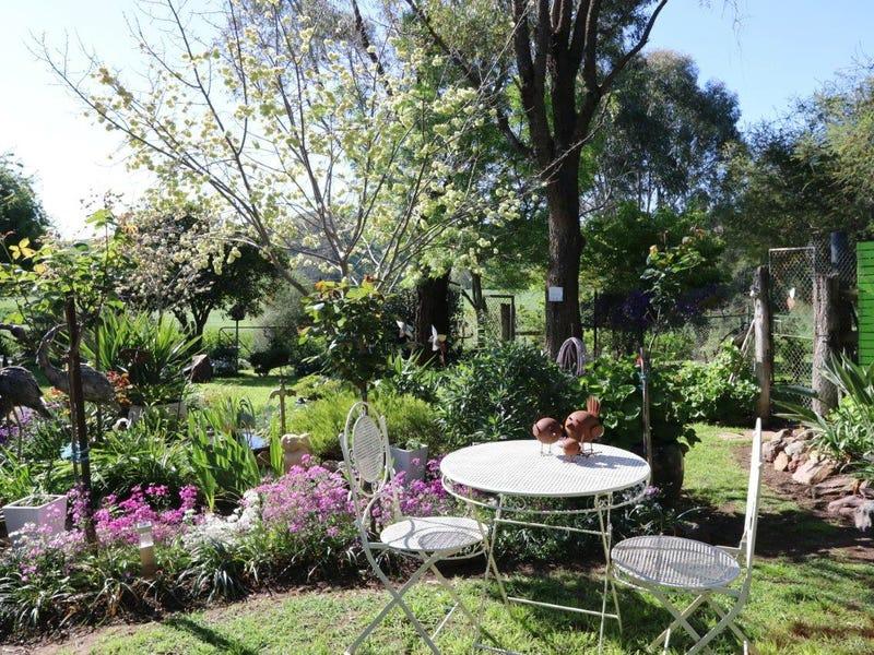1019 Darbalara Road, Gundagai, NSW 2722