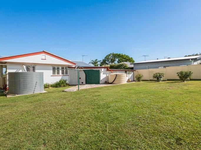 130 Whitehill Road, Eastern Heights, Qld 4305