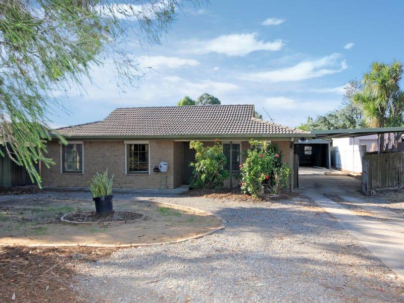89 Reynell Road, Reynella East, SA 5161