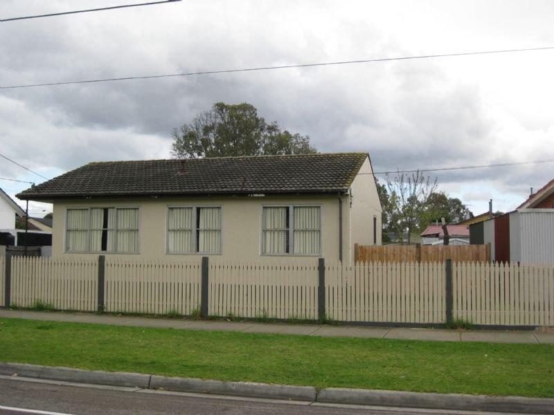 3 Rowan Drive, Doveton, Vic 3177
