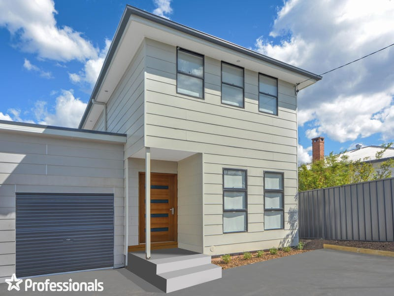 104A Jervis Street, Nowra, NSW 2541