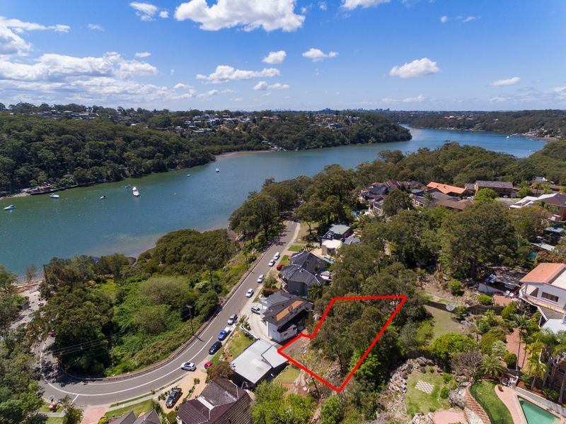 78A Griffin Parade, Illawong, NSW 2234