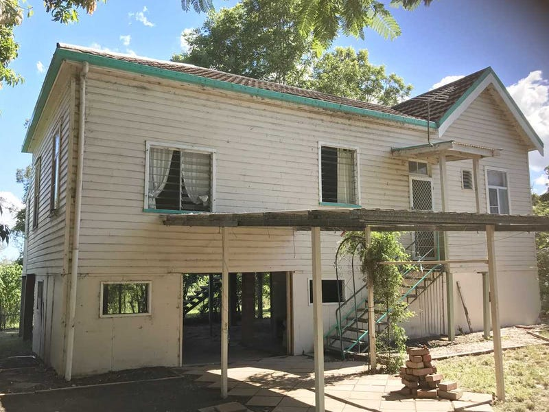 25a East Street, Casino, NSW 2470