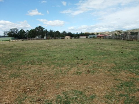 Address available on request, Rosevale, Qld 4340