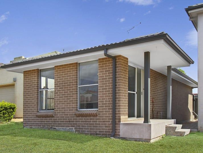 10a Venezia Street, Prestons, NSW 2170