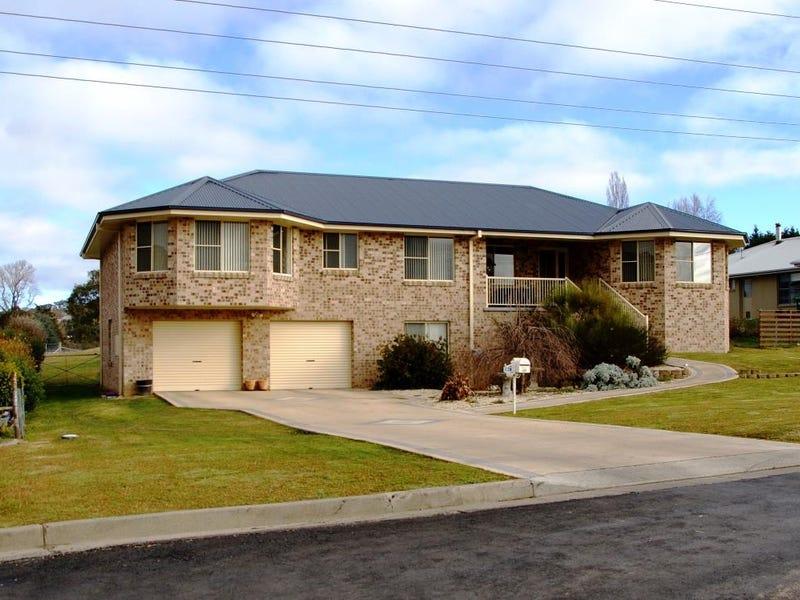63N Lagoon Street, Walcha, NSW 2354