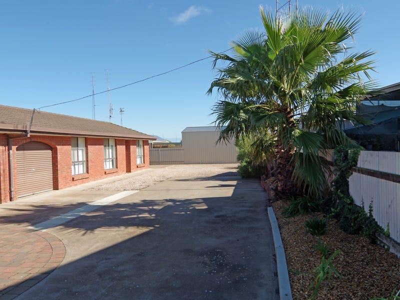 Unit 2/63 Coast Road, Moonta Bay, SA 5558