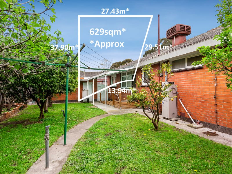 4  Millard Street, Bentleigh East, Vic 3165