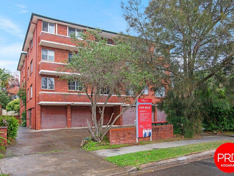 5/17-19 Short Street, Carlton, NSW 2218