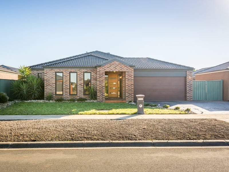 36 Banfield Avenue, Mooroopna, Vic 3629