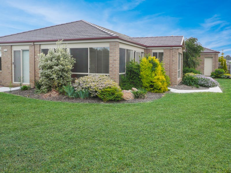 1 Federation Court, Eastwood, Vic 3875