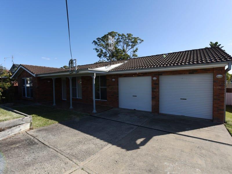 3 Dunisla Street, Sanctuary Point, NSW 2540