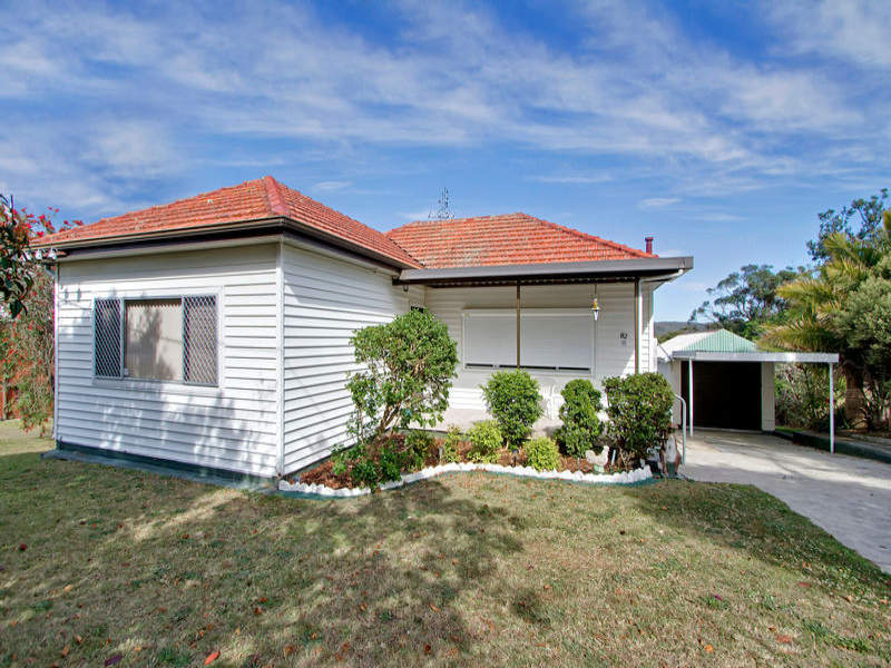 Address available on request, Kilaben Bay, NSW 2283
