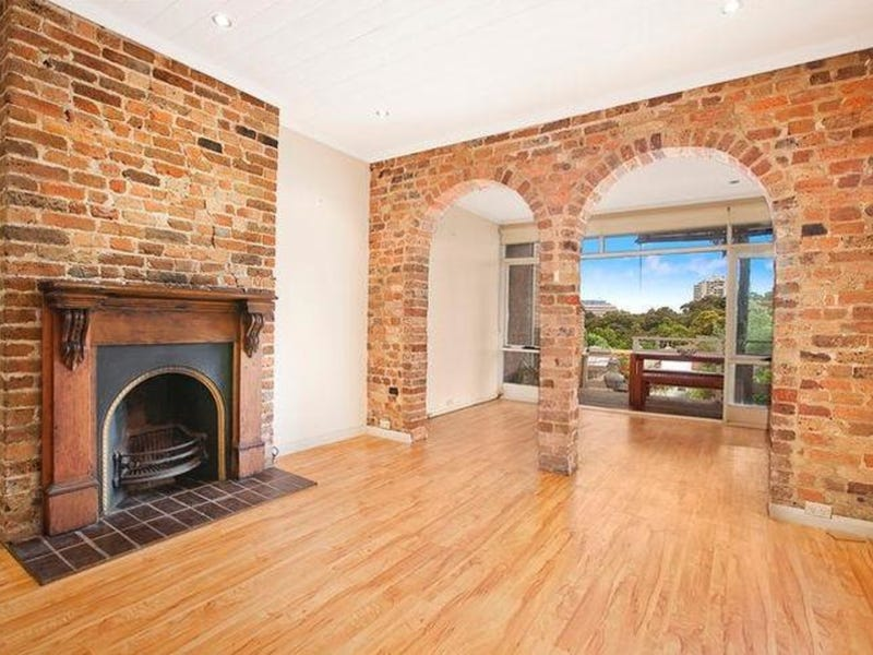 56 Hargrave Street, Paddington, NSW 2021