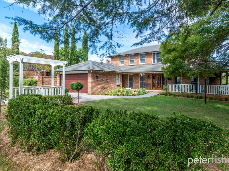 50 Green Lane, Orange, NSW 2800
