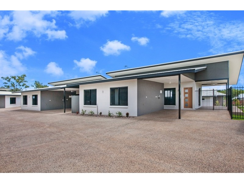 2/151 Lind Road, Johnston, NT 0832