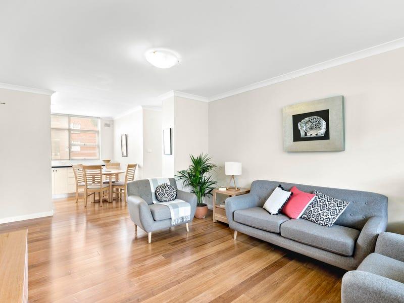 16/5A Pitt Street, Balgowlah, NSW 2093
