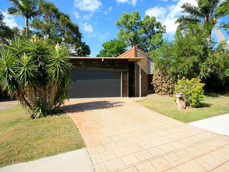 71  Horizon Drive, Middle Park, Qld 4074