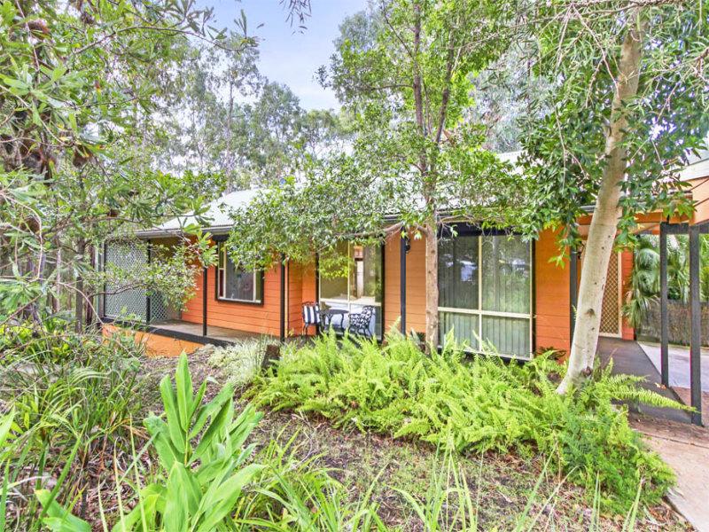71  Booker Rd, Hawkesbury Heights, NSW 2777