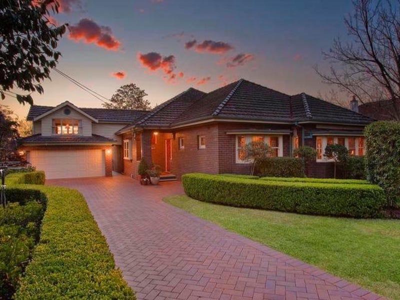 51 Norfolk Road, Epping, NSW 2121