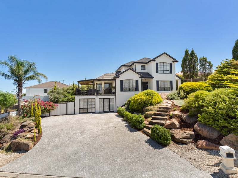 30 Lipson Reach Road, Gulfview Heights, SA 5096