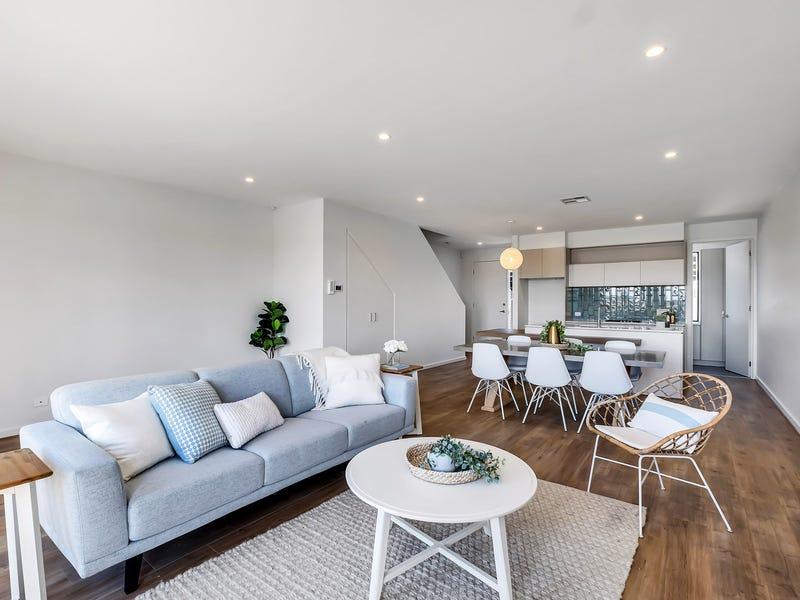 Lot 326 Dock One, Port Adelaide, SA 5015