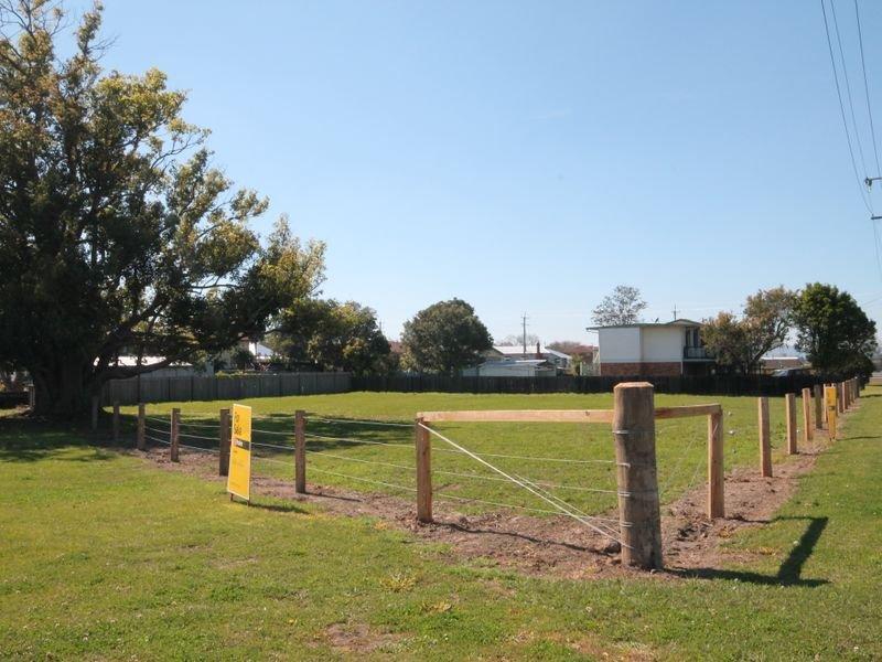 1 King Street, Ulmarra, NSW 2462