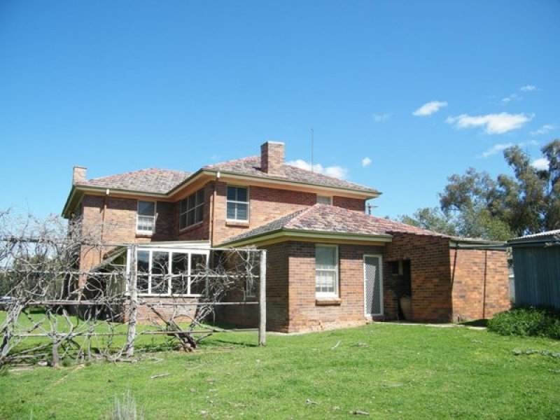 Address available on request, Upper Manilla, NSW 2346