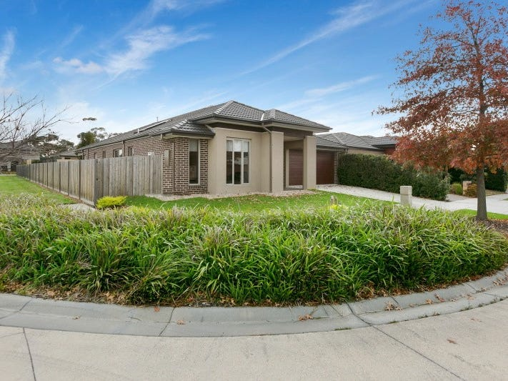 46 Ethereal Way, Sandhurst, Vic 3977