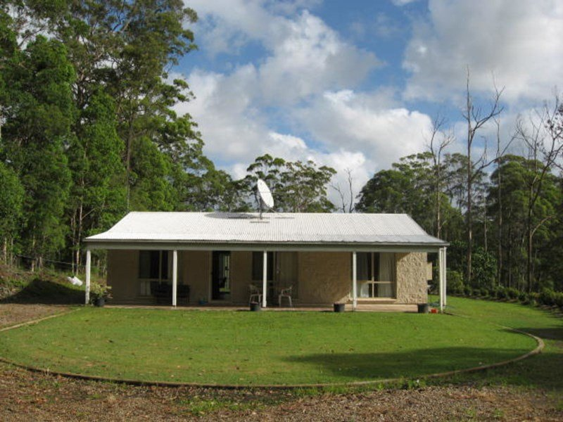 138  Whites Road, Mount Mellum, Qld 4550