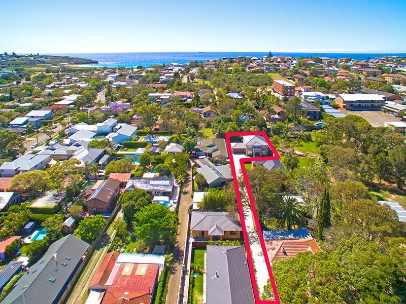 103b Oliver Street, Freshwater, NSW 2096