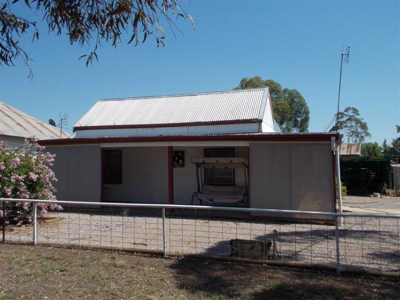 37-39 Lachlan Street, Bogan Gate, NSW 2876