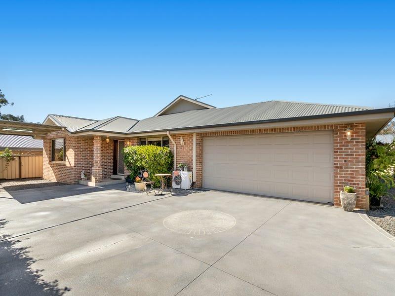 21 Cliff Road, Freemans Reach, NSW 2756