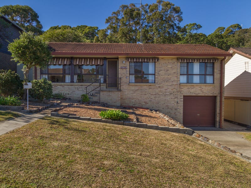 22 Surfview Avenue, Forster, NSW 2428