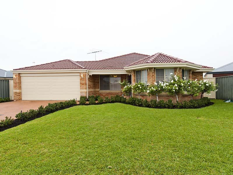 20 Beacon Way, Singleton, WA 6175