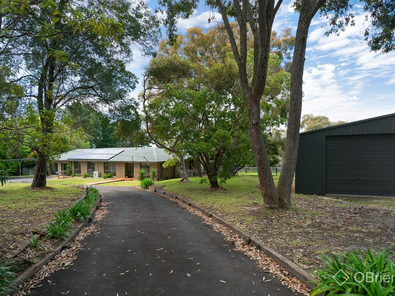21 Vista Court, Somerville, Vic 3912