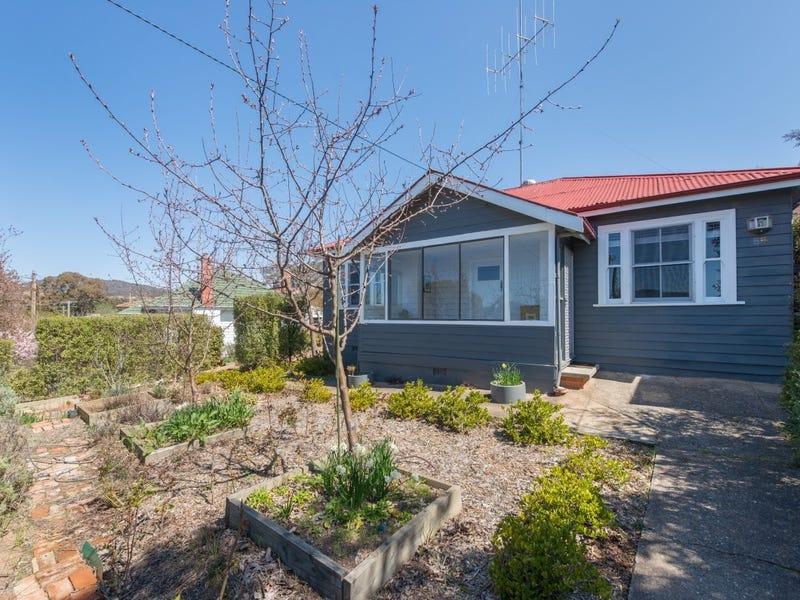 55 The Crescent, Queanbeyan, NSW 2620