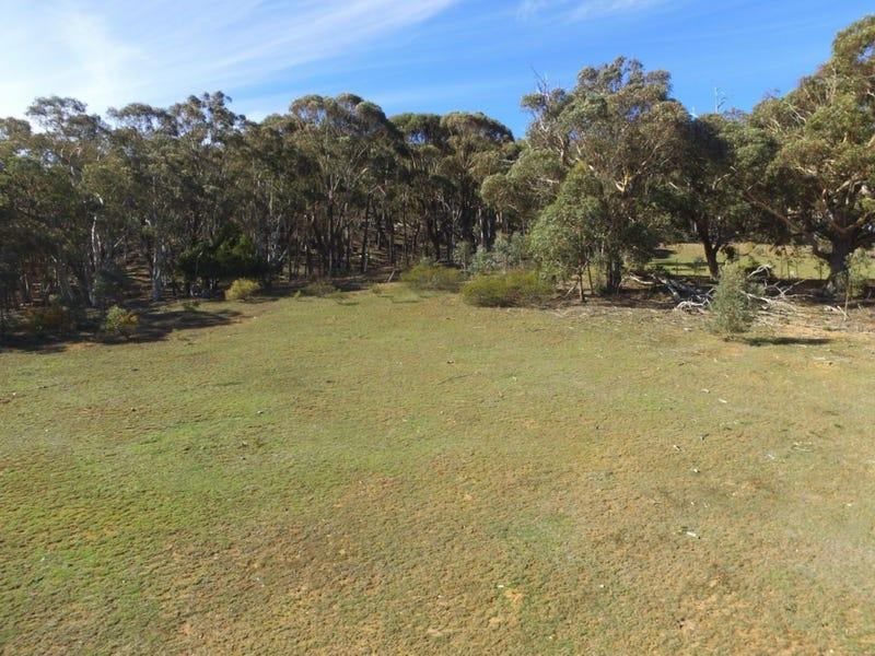 214 (Lot 9) Gurrundah Road, Gurrundah, NSW 2581