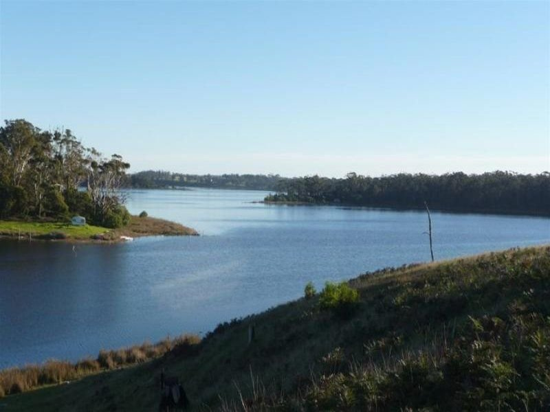 Address available on request, Lake Tyers, Vic 3887