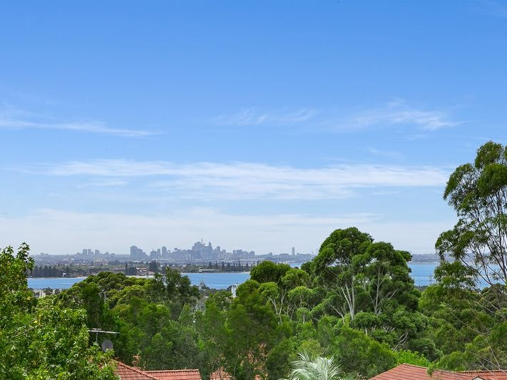 34B/168 Willarong Road, Caringbah, NSW 2229