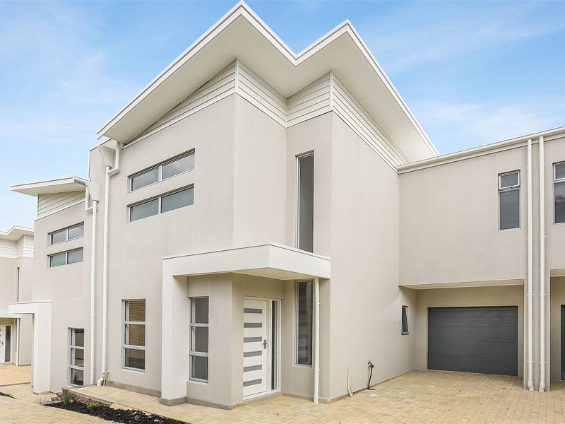 3/5 Bruce Avenue, Christies Beach, SA 5165