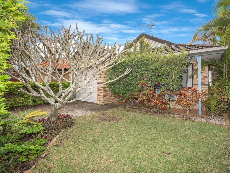 12 Angelo Avenue, Coombabah, Qld 4216