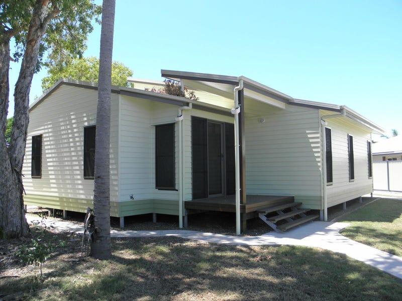 36 Acacia Street, Moore Park Beach, Qld 4670