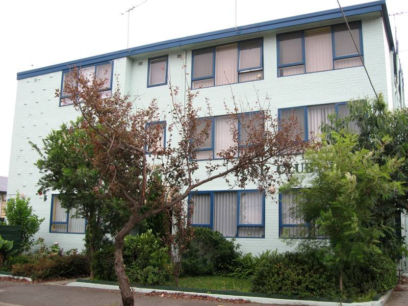Address available on request, Ascot Vale, Vic 3032